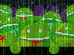 Come rimuovere Virus o Malware da un telefono Android