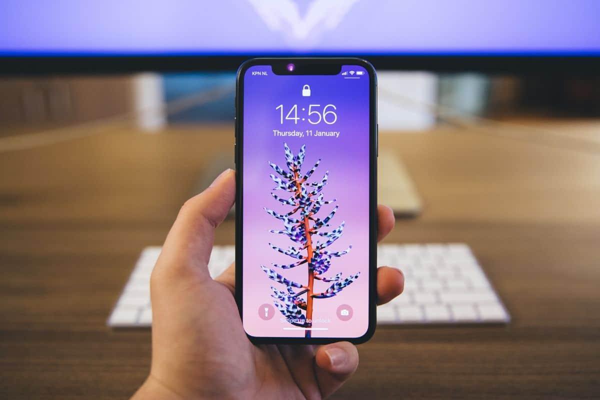 Come controllare se un iPhone usato è originale