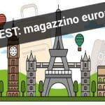 gearbest europa
