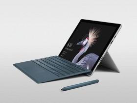 Nuovo Surface Pro disponibile per il pre-ordine in Italia da 959€