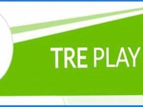 Tre Play GT5 e Tre Play GT7 sono state prorogate fino al 5 Giugno 2017