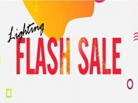 lighting-flash-sale-gearbest