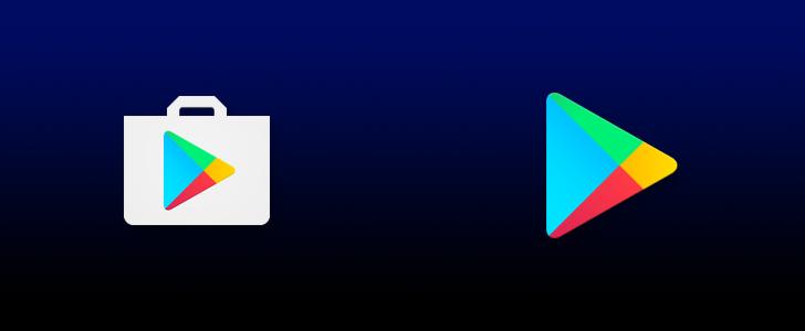 Play Store: app e giochi gratis o scontati del 70%