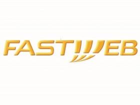 Fastweb annuncia l'estensione della copertura in 19 nuove città
