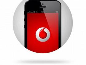 Vodafone continua con le offerte selezionate