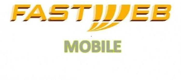 Fastweb regala telefonate gratis per tre giorni ai propri clienti