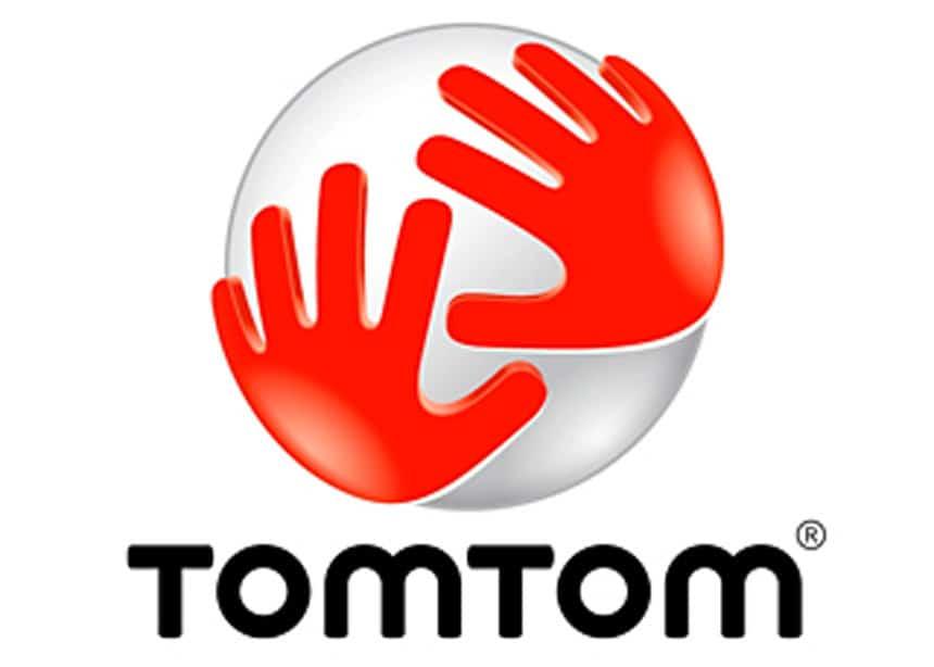 TomTom propone lo Sconto Estivo sui suoi prodotti