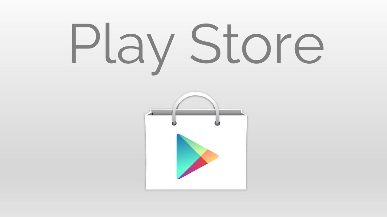 Play Store: sconti al 70% su app e giochi gratis Android