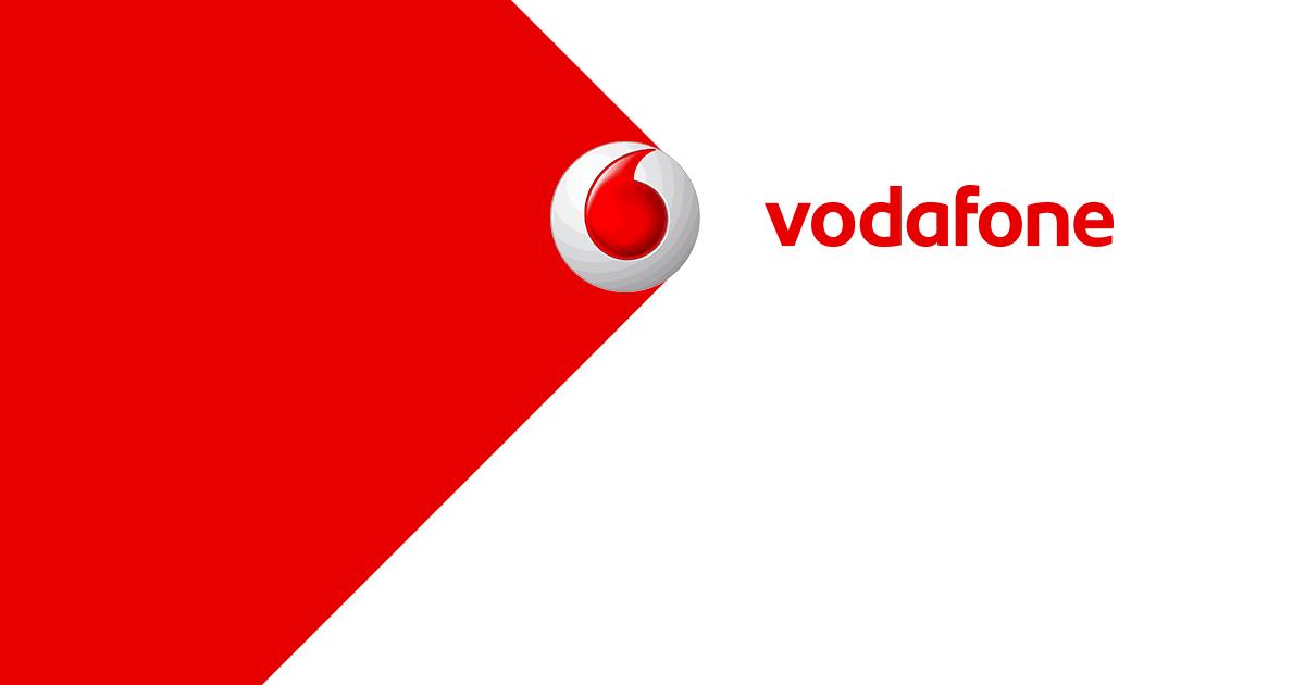 Vodafone tenta alcuni ex clienti con un'offerta che scotta