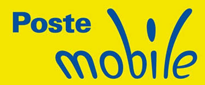 PosteMobile presenta la nuova tariffa economica