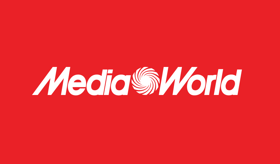 Mediaworld e Paypal vi regalano 10 euro di sconto