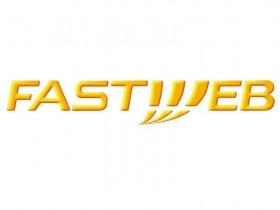 Fastweb rivoluziona la telefonia fissa con tre offerte innovative