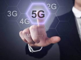 Importanti novità in merito al 5G nelle città italiane