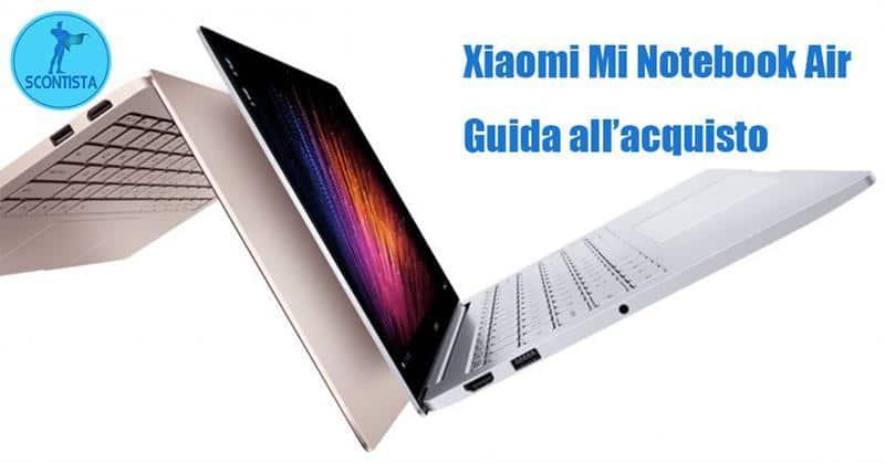 xiaomi-mi-notebook-acquisto