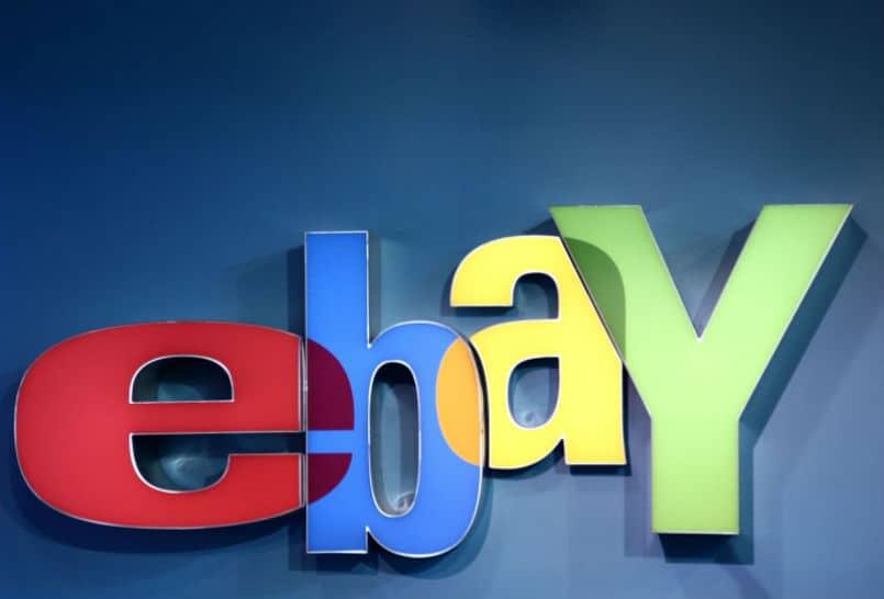 eBay: codice sconto su moltissimi prodotti