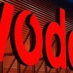 Fino a domani Vodafone Special a 7euro al mese