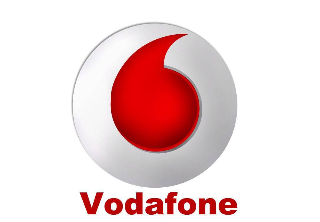 Vodafone Easy Control, l'offerta pensata per la sicurezza di casa