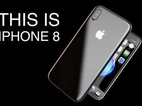 TIM annuncia che dal 22 Settembre 2017 saranno disponibili iPhone 8, Plus e Apple Watch 3