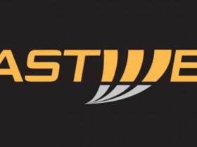 Se attivate una nuova sim Fastweb ricevete 2GB in regalo