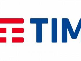 Anteprima Tim: nuova offerta per socializzare gratis