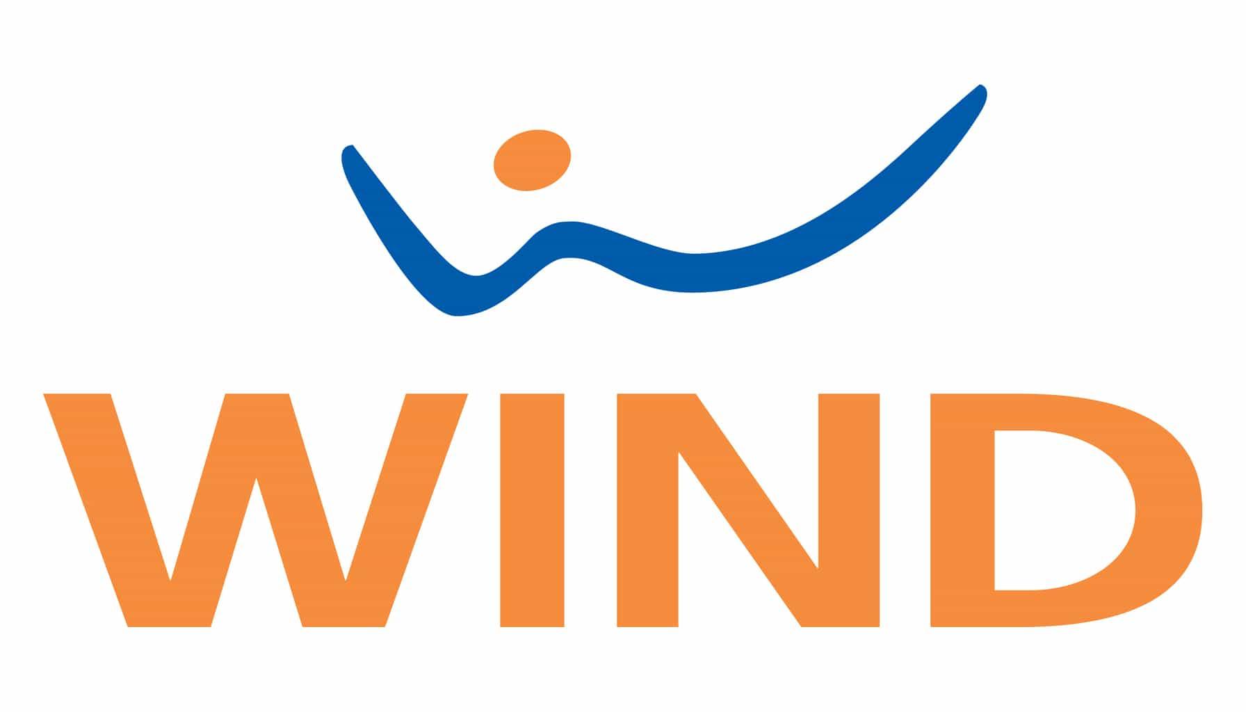 Solo oggi Wind regala credito ai suoi clienti