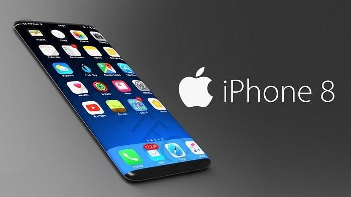 UFFICIALE: il 12 settembre Apple presenta Iphone 8