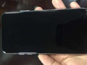 iPhone 8: svelati i prezzi