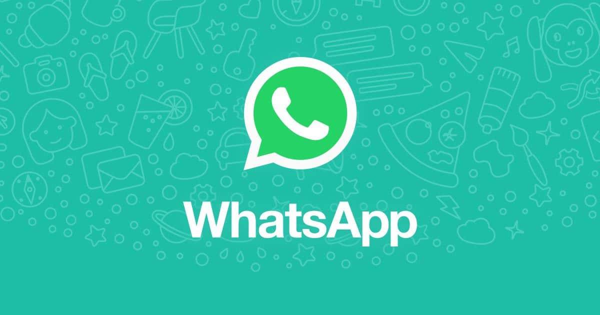Nuova truffa che riguarda l'app WhatsApp