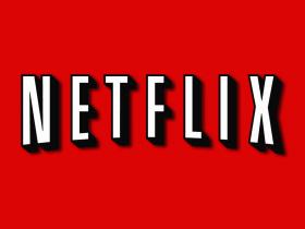 Netflix aumenta i prezzi di quasi tutti i piani tariffari