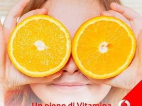 Vodafone propone Vitamina: promozioni brevi da 1 euro