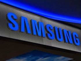 Samsung ha battuto tutti i record di vendite e utili nel trimestre