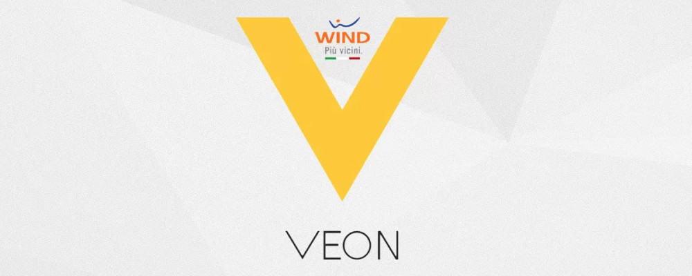 Wind vi fa vincere una Volvo V40