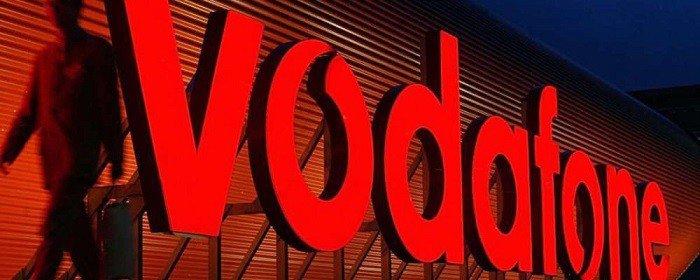 Vodafone permette di provare gratis Vodafone TV Mobile Free