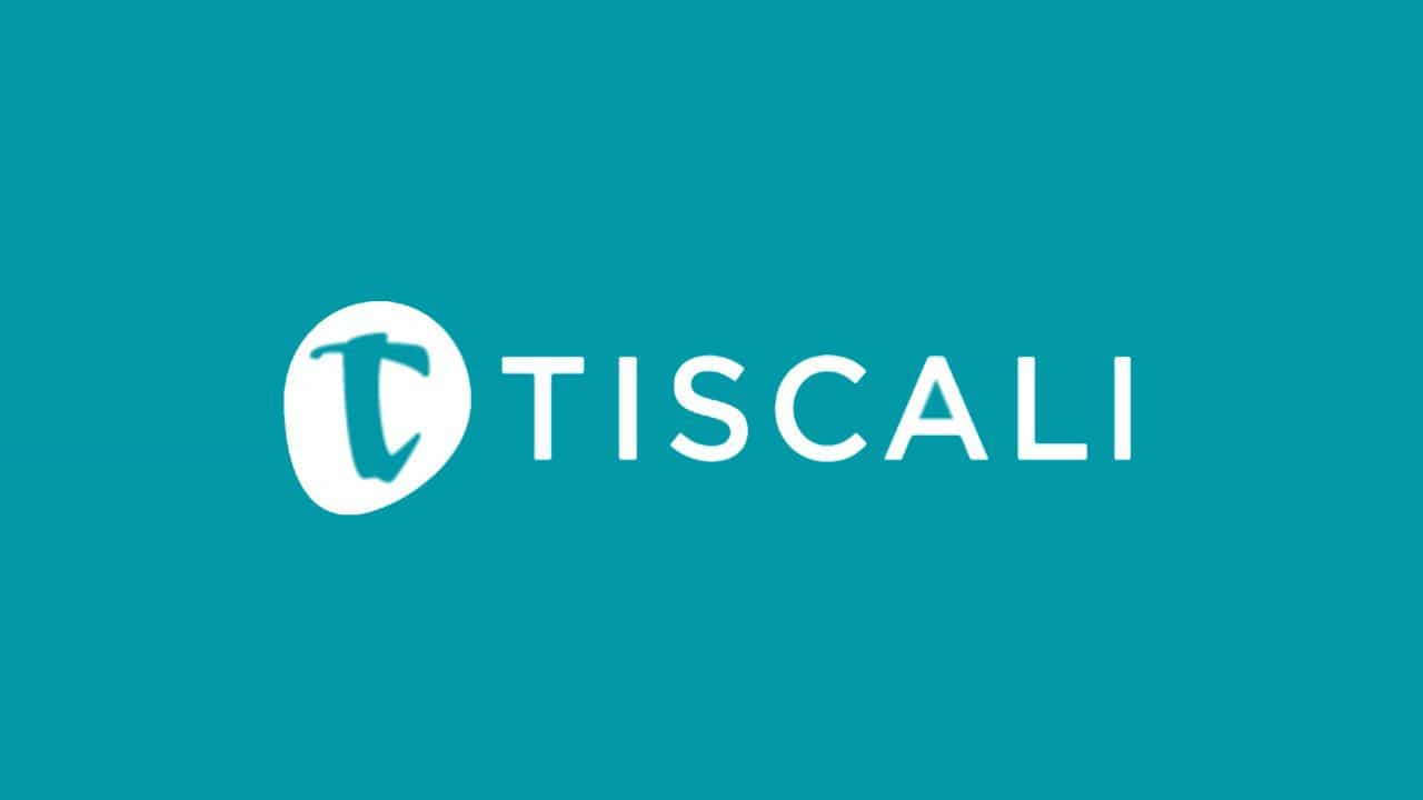 Tiscali 4G+ Unlimited Ricaricabile: innovativa offerta internet senza fili