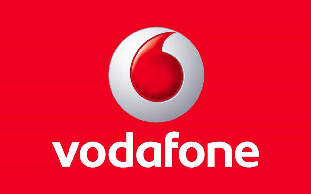 Torna Happy Friday di Vodafone con il regalo della settimana