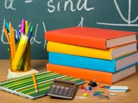 risparmiare con i libri scolastici usati