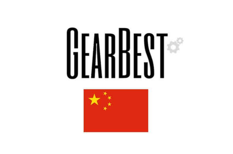 Gearbest lancia il Novembre delle promozioni con premi e sconti