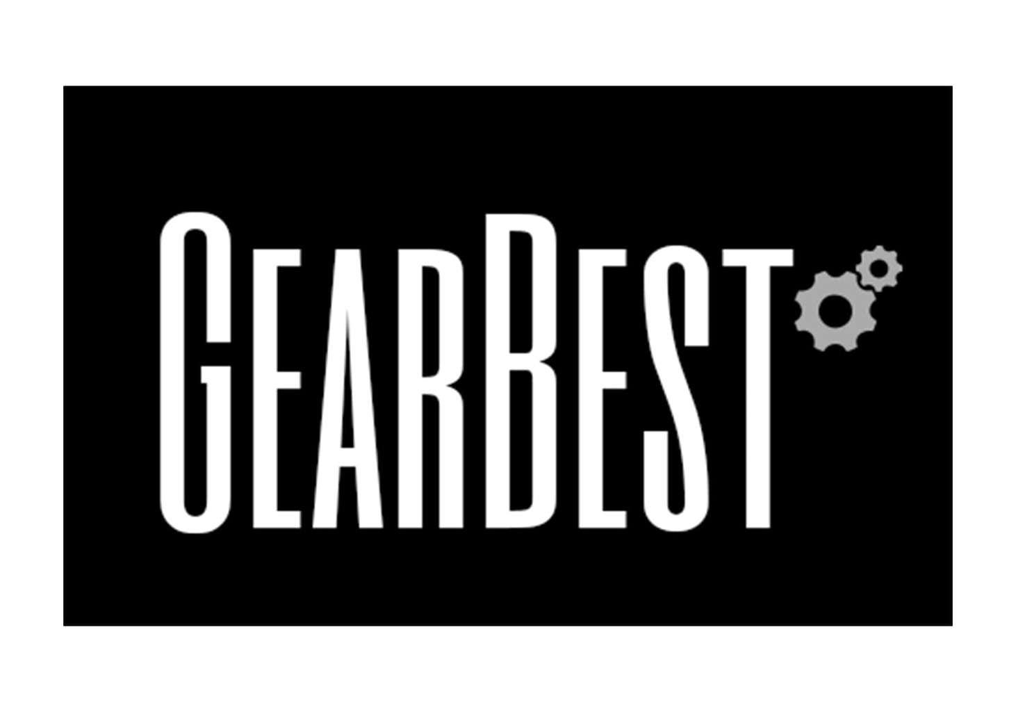 Arriva il Black Friday su Gearbest con offerte e sconti
