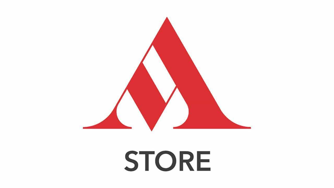 Mondadori Store BlackFriday: sconti del 40% fino al 23 novembre