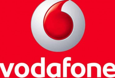 Il Black Friday continua da Vodafone fino al 26 novembre