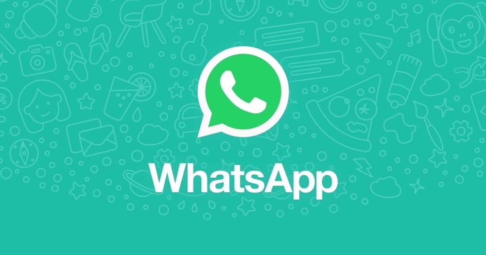Whatsapp non funziona: problemi tecnici in varie nazioni