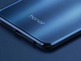 Honor9: sconto di 30 Euro fino al 23 novembre