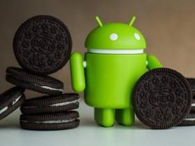 lista smartphone android 8 oreo compatibili