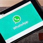 whatsapp-verifica-in-due-passaggi-sicurezza