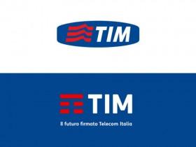 Tim lancia offerta con 1000 minuti e 15 GB a 7 euro