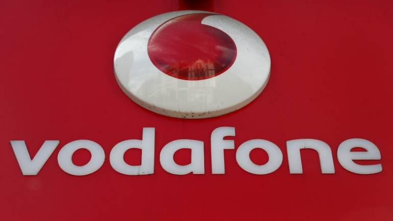 Vodafone: offerta convergente mobile-fisso a 30 euro al mese