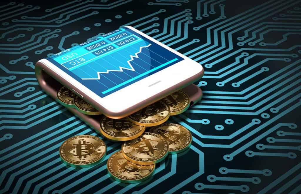 Pagamento in Bitcoin. 40 Negozi Online che accettano criptovalute. - CriptoNotizia