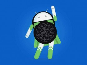 Android 8.1 Oreo permette di sapere la velocità di ogni rete wi-fi