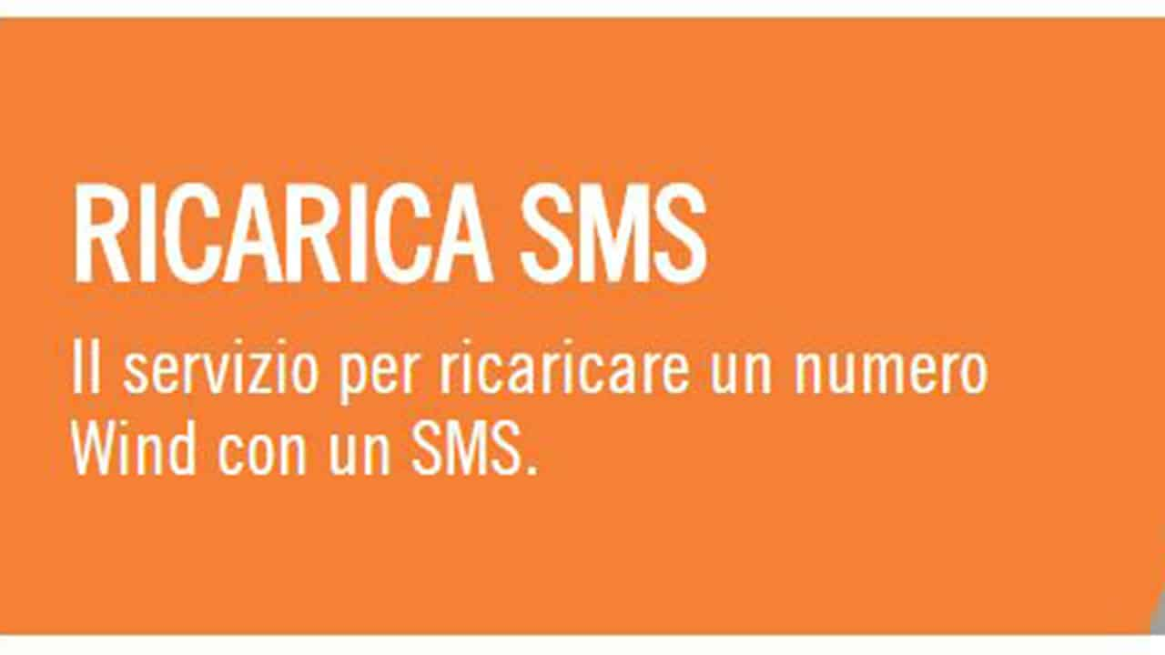 Ricarica SMS di Wind mette in palio Gift Card Decathlon e Google Chromecast Ultra