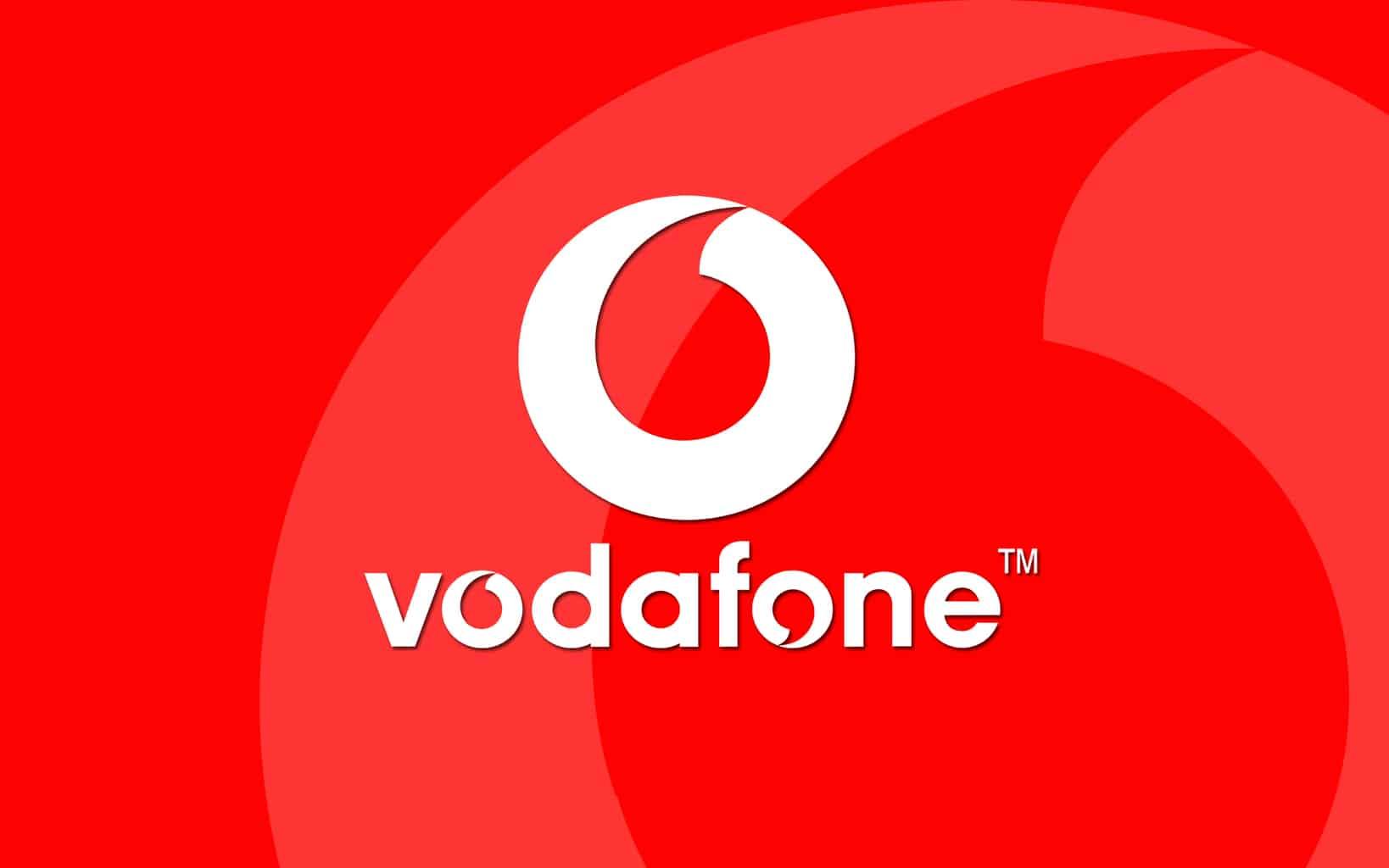 Vodafone cerca di accaparrarsi gli ex clienti